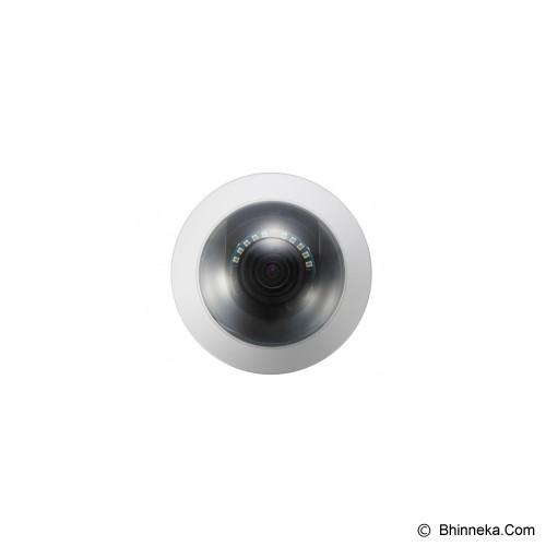 SONY CCTV [SSC-CM561R] - Cctv Camera
